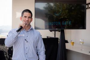 Sandton Gate Launch-138